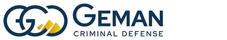 Geman Criminal Defense