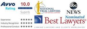 Best Denver DUI Lawyer Reviews