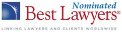 Best Lawyers Denver