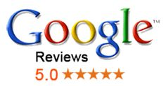 Highest Rated 5-Star Reviewed Criminal and DUI Defense Attorney