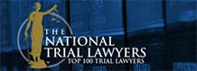 National Denver Trial Lawyers