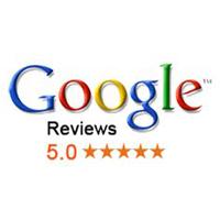 google 5star