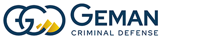Geman Criminal Defense