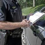 Denver Criminal Defense Attorney Police Arrest