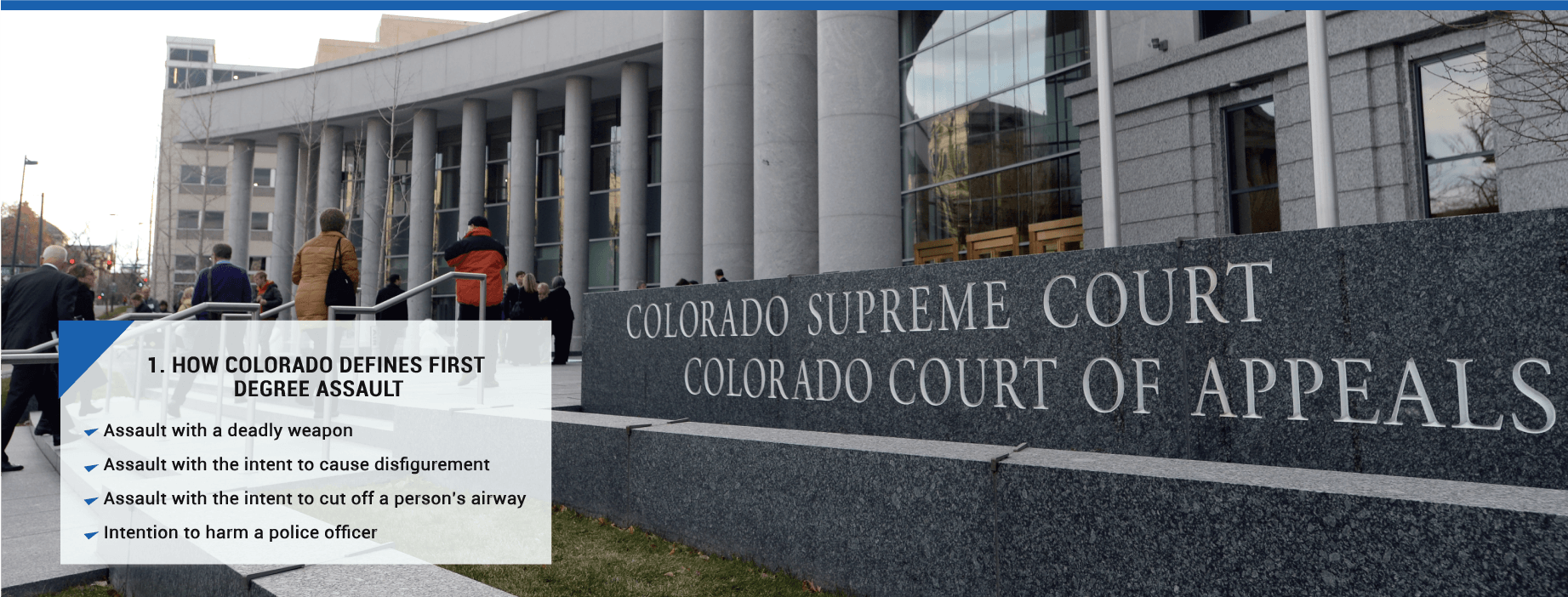 colorado-first-degree-assault-definition