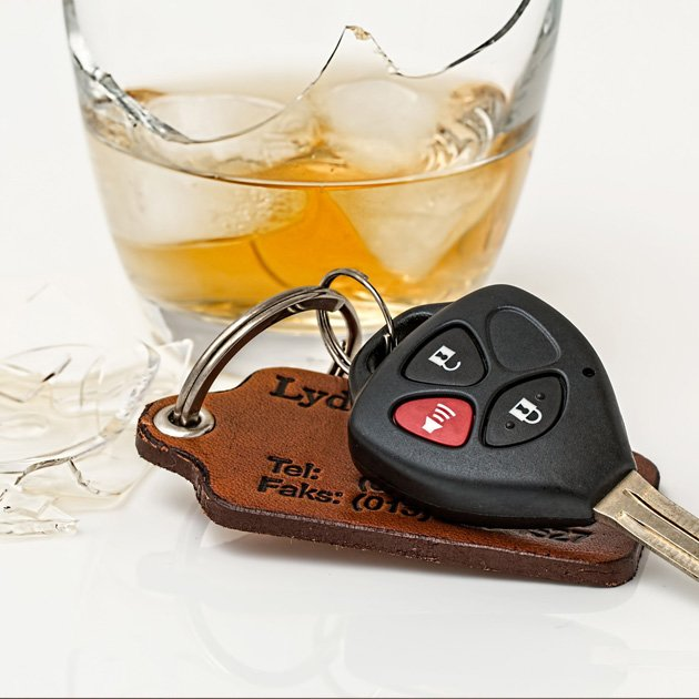 Denver DUI Attorney Thumbnail
